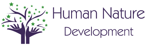 Human Nature Development