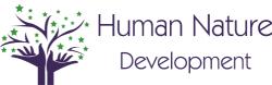 Human Nature Development